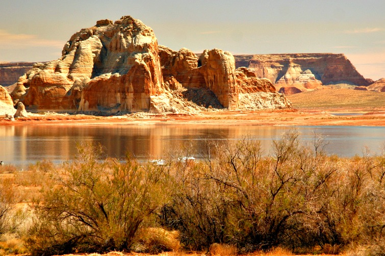Arizona Bucket List: Top 10 National Parks