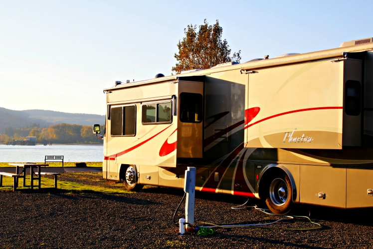 July 2019 RV Manufacturer Recalls