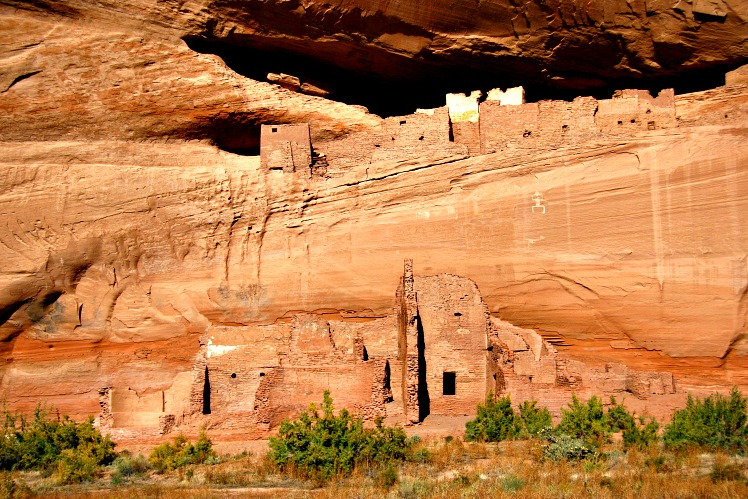 10 Under-The-Radar National Monuments to Visit