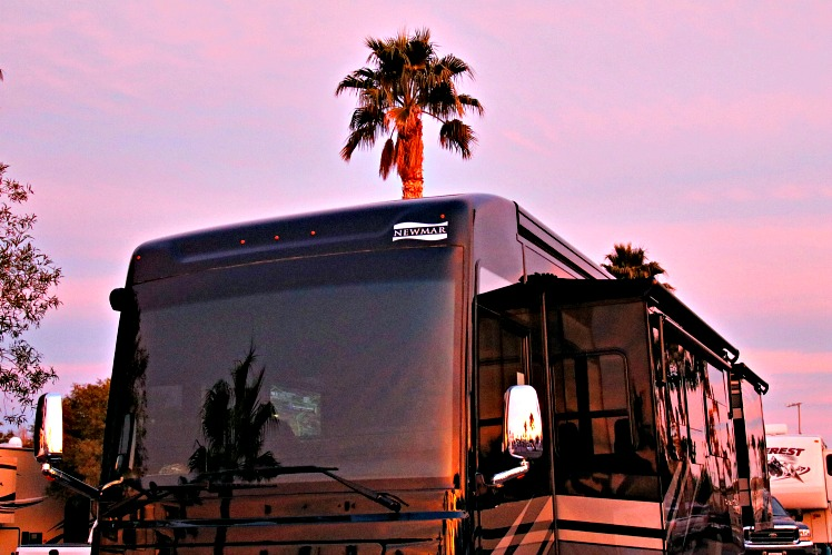 Raise Your RV IQ with These Tips