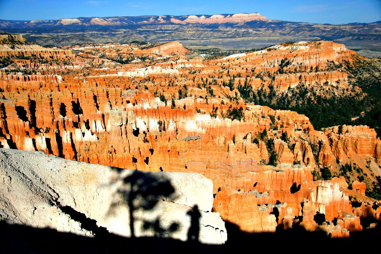 Southwest Destinations with Awe-Inspiring Scenery
