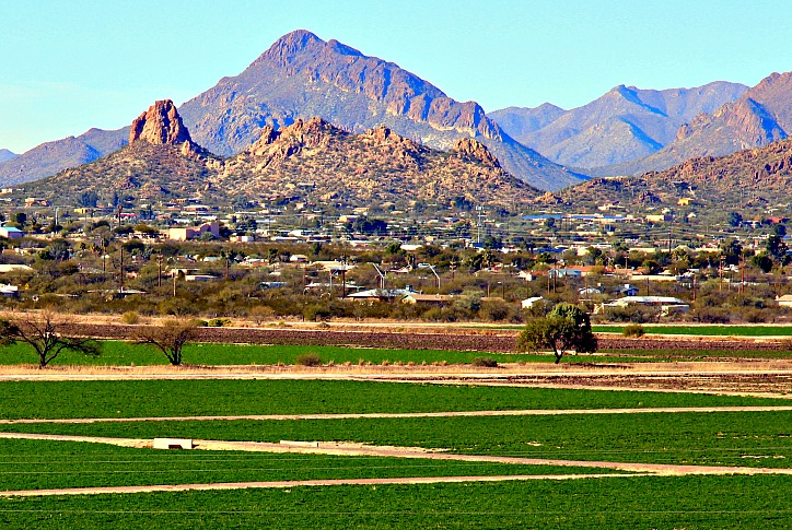 Why Tucson Is Your Next Great Outdoor Adventure