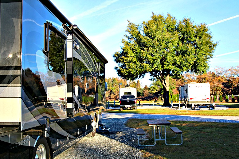 February 2020 RV Manufacturer Recalls
