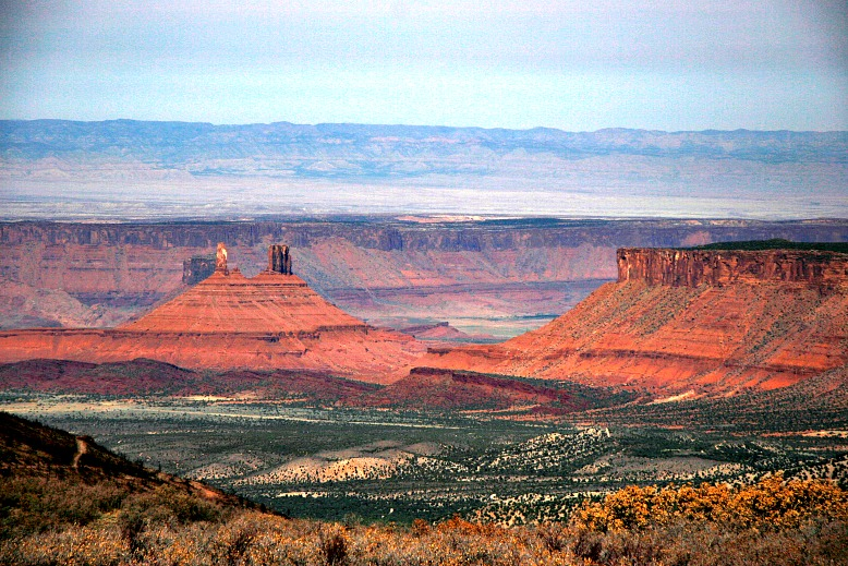 Stunningly Beautiful Places in the Southwest