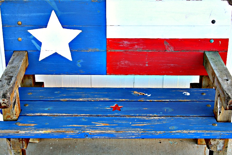 4 Small Texas Towns to Visit