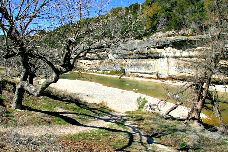 Absolutely Best State Parks from San Antonio