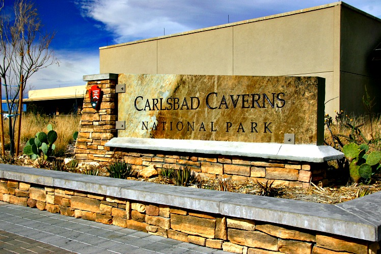 Get Immersed in Caves: Carlsbad Caverns National Park