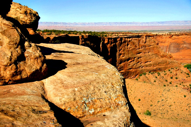 Incredible Geological Formations in National Parks where you can avoid the Crowds