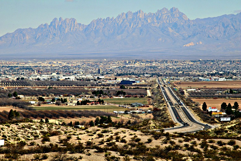 Top Reasons to Visit Las Cruces