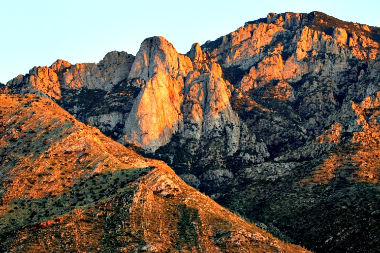 Spring Is the Season to Hike Arizona State Parks