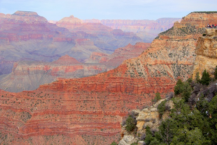 The Ultimate Guide to Planning Your National Park Vacation
