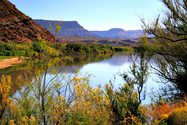 Spotlight on Utah: Most Beautiful Places to Visit