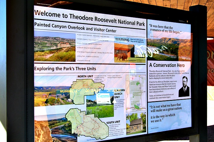 Ultimate Guide to Theodore Roosevelt National Park