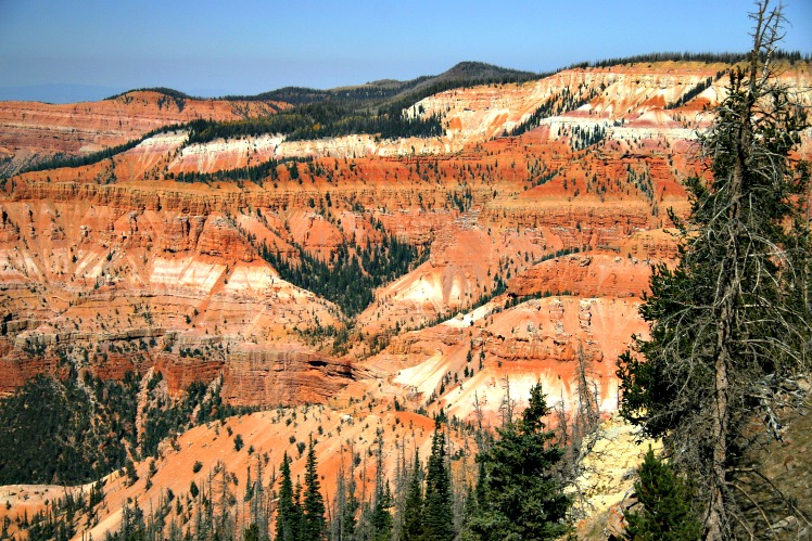 10 Underrated National Parks to Visit This Summer