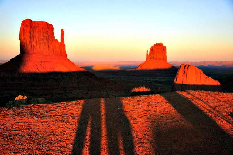 Monument Valley has Re-opened: What to Know Before You Visit