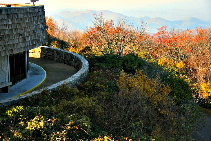The 8 Best Things to Do this Fall in Georgia